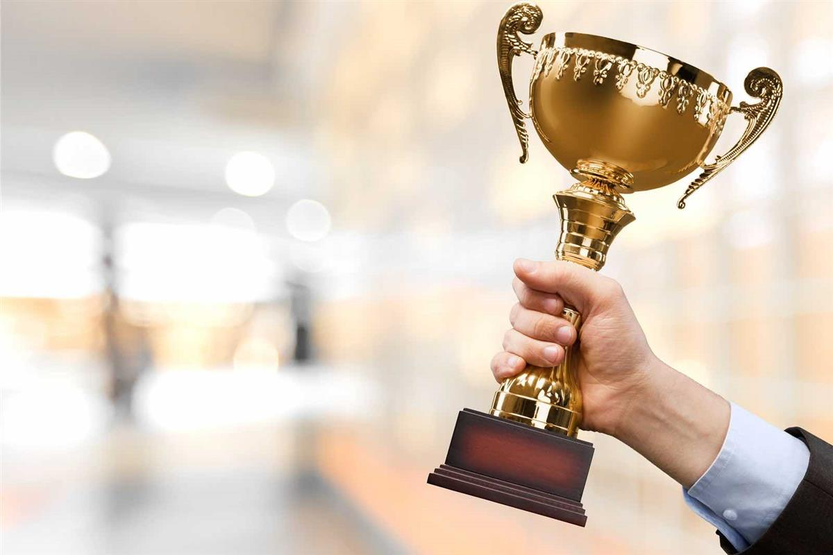 Про, картинки для поздравления в соревнованиях