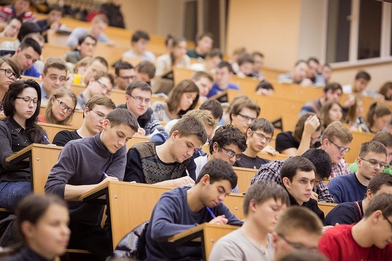 Картинки для поддержки на экзаменах