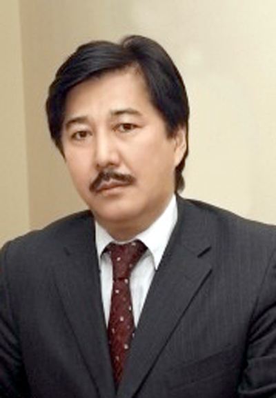 знакомства казахстан город рудный
