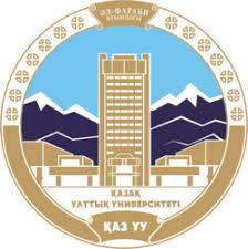http://www.kaznu.kz/content/main/images/news/12736.jpg
